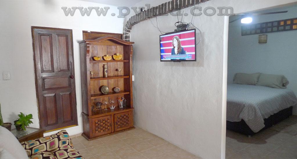 Casa Rodriguez 7
