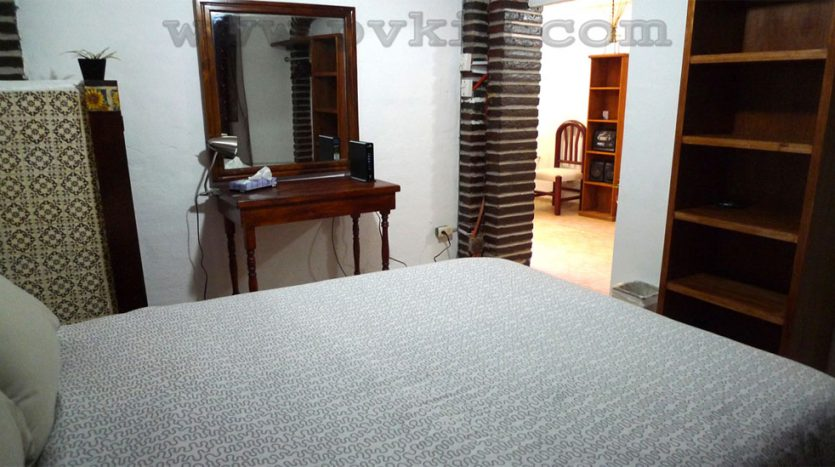 Casa Rodriguez 8
