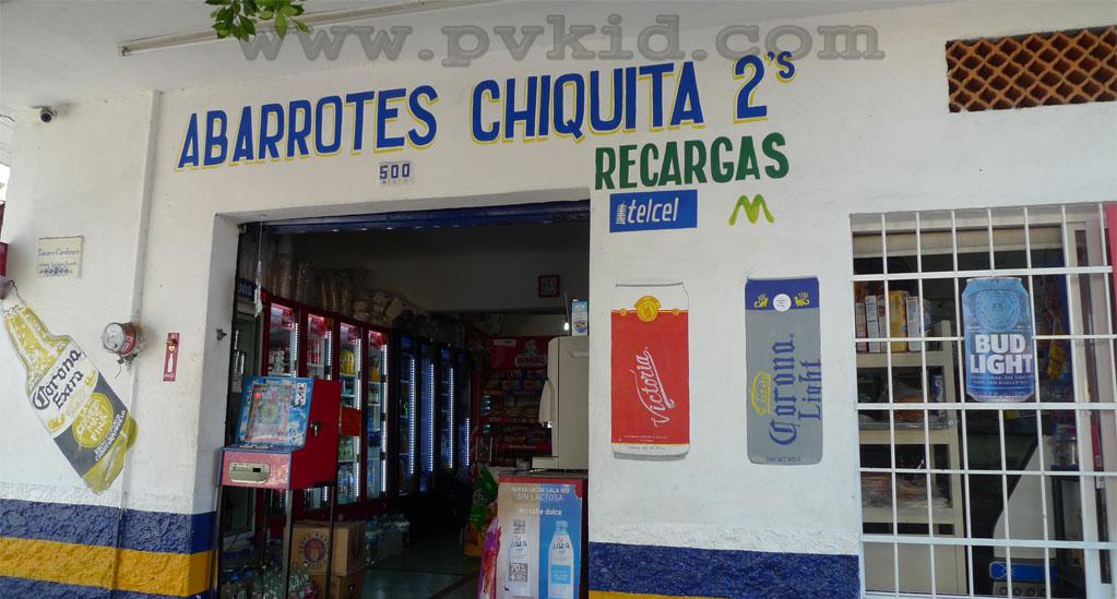 Casa Rodriguez july 20 2018 9