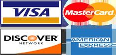 puerto-vallarta-rentals-credit-cards-visa-image