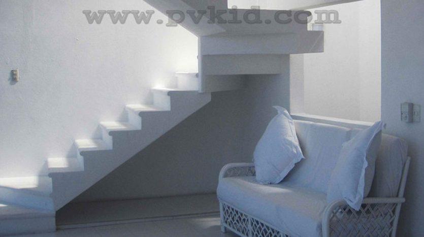 Casa Almendra 3