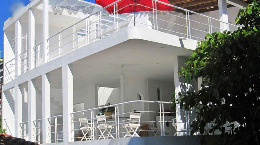 Casa Almendra 6
