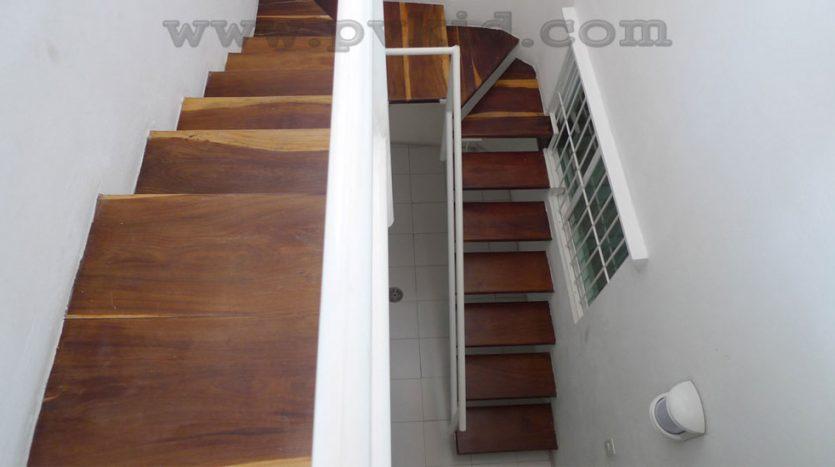 Casa Almendra a25