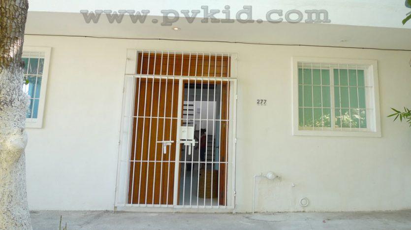 Casa Almendra a27