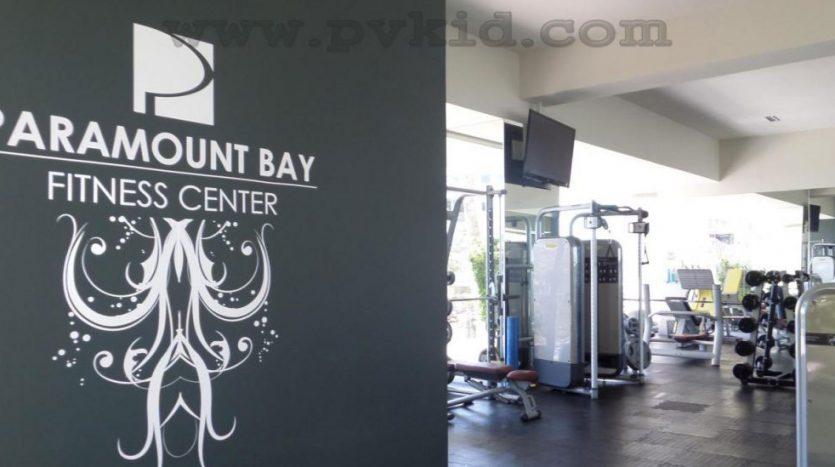Paramount Bay 505 3