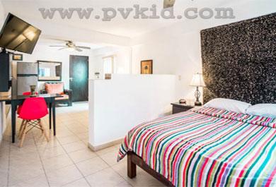 Casa Vizcarra 2-440