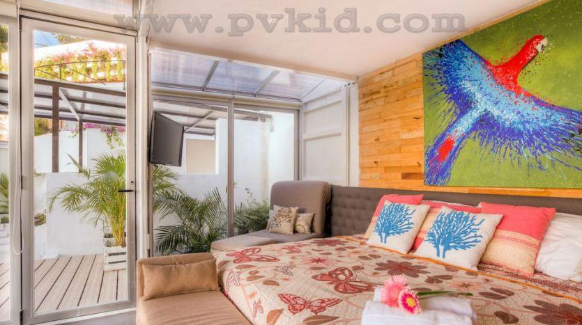 Villa Nemi 5 Bedrooms 21