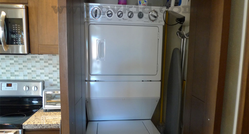 vazul-washing-machine-and-dryer