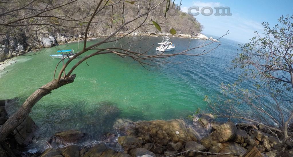 Hike Boca to Las Animas 3