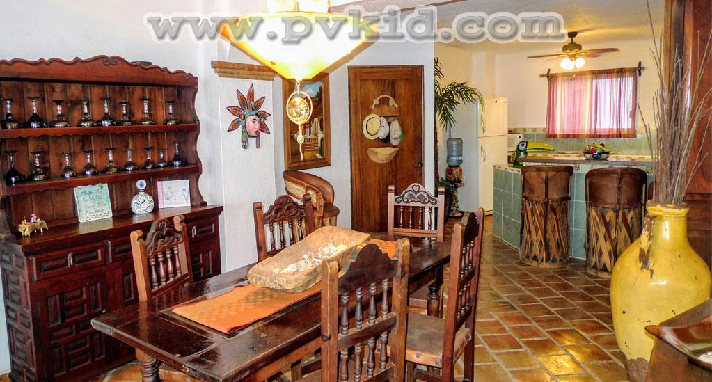 Vista Del Sol 415 10-30-2020 16