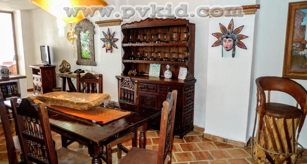 Vista Del Sol 415 10-30-2020 22