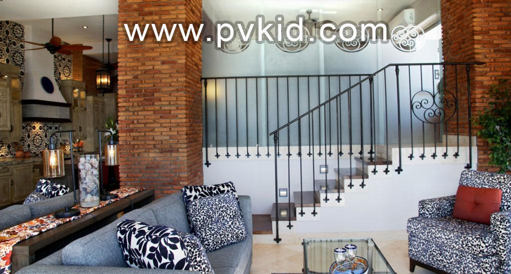 Penthouse 914 12