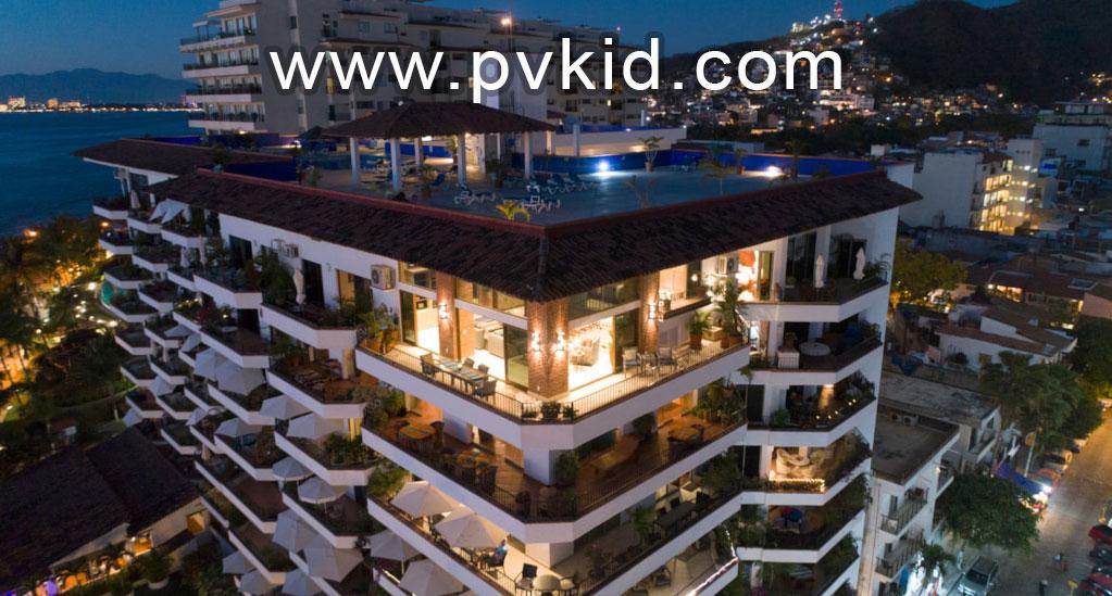 Penthouse 914 30