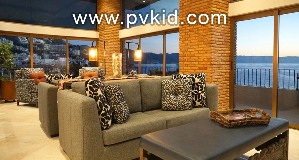 Penthouse 914 7