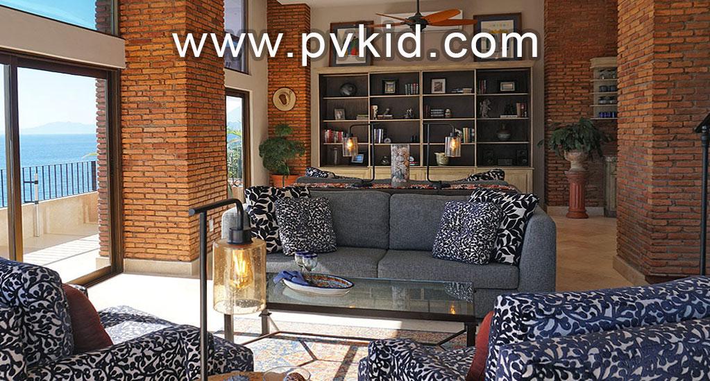 Penthouse 914 8