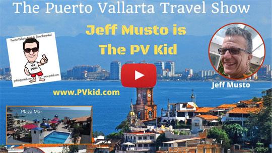 pv-kid-image-thumbnail